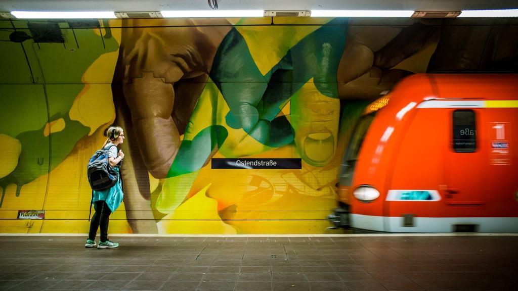 does joos van barneveld graffiti (2)