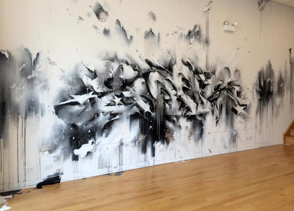 does joos van barneveld graffiti (20)