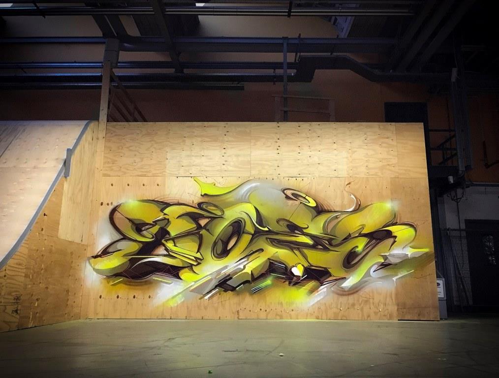 does joos van barneveld graffiti (21)