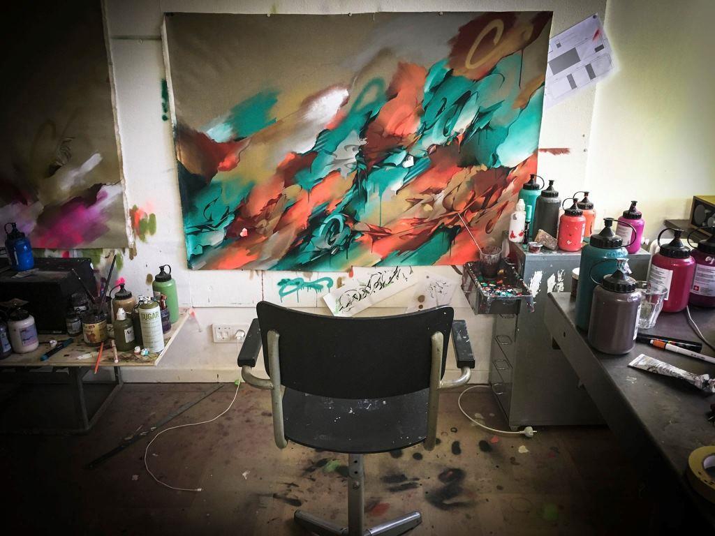 does joos van barneveld graffiti (24)