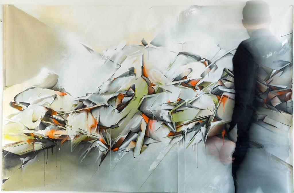 does joos van barneveld graffiti (29)