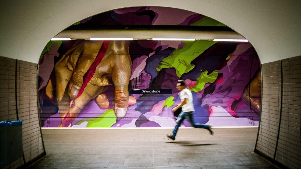 does joos van barneveld graffiti (3)