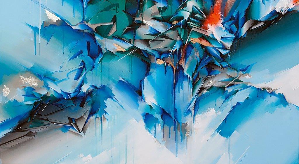 does joos van barneveld graffiti (30)