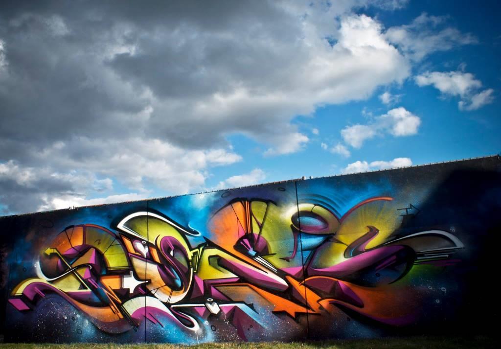 does joos van barneveld graffiti (32)