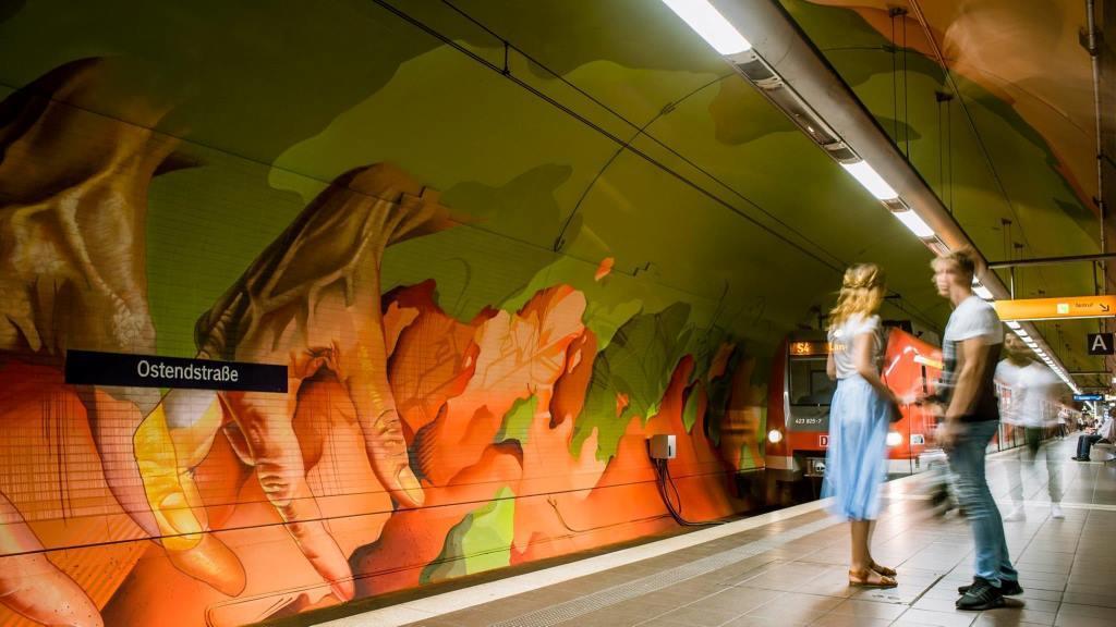 does joos van barneveld graffiti (4)