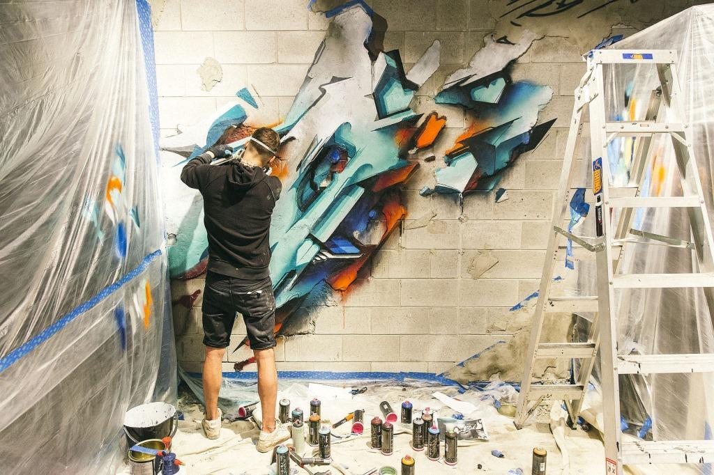 does joos van barneveld graffiti (5)