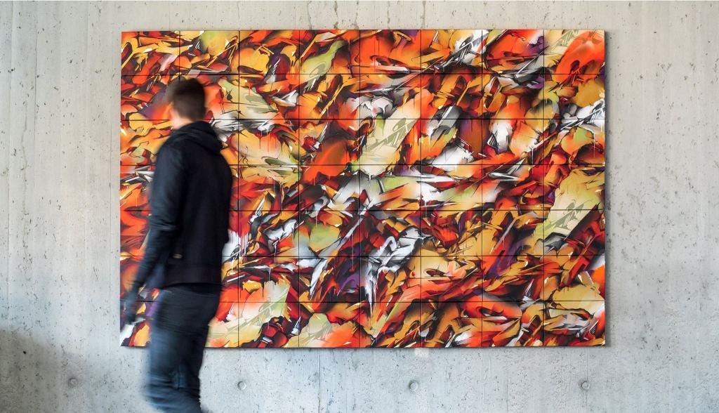 does joos van barneveld graffiti (8)