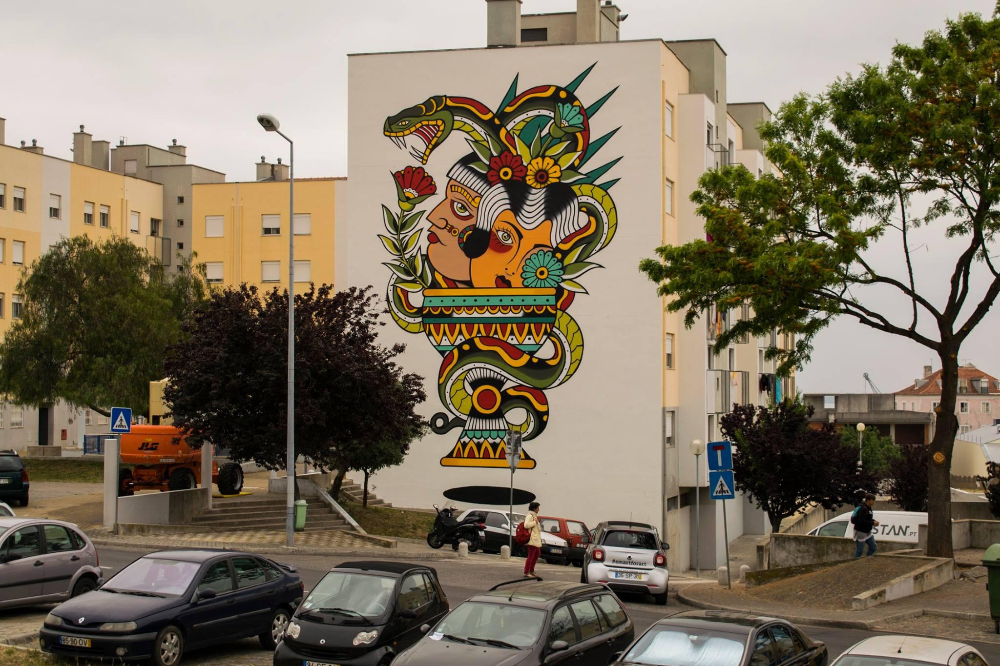 muro festival arte urbana marvila lisboa 2017 (10)