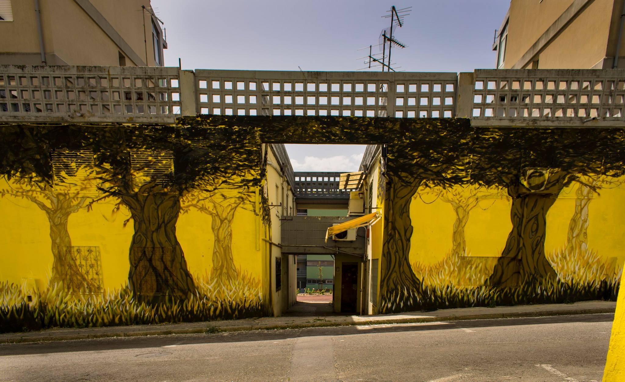 muro festival arte urbana marvila lisboa 2017 (14)