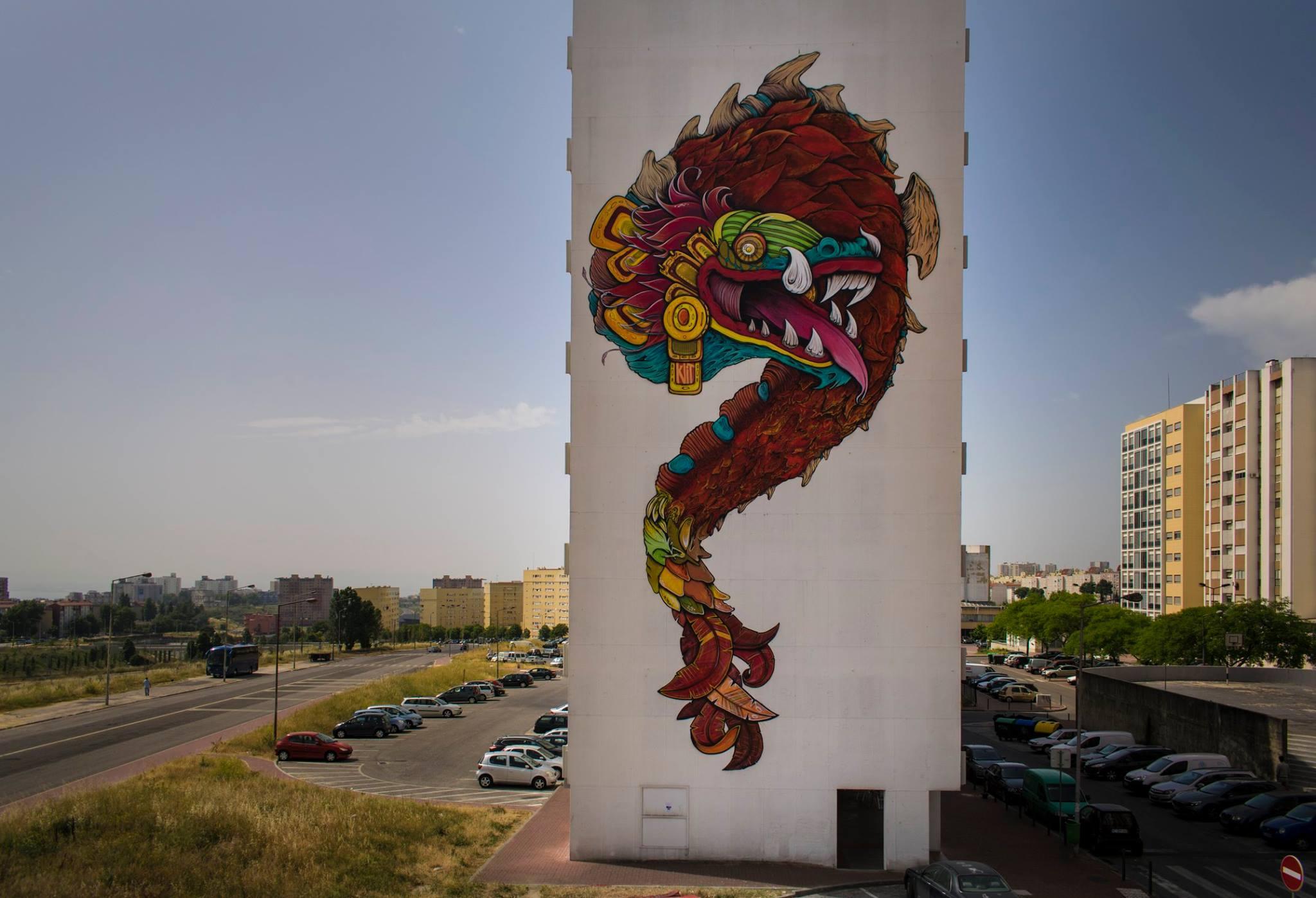 muro festival arte urbana marvila lisboa 2017 (2)