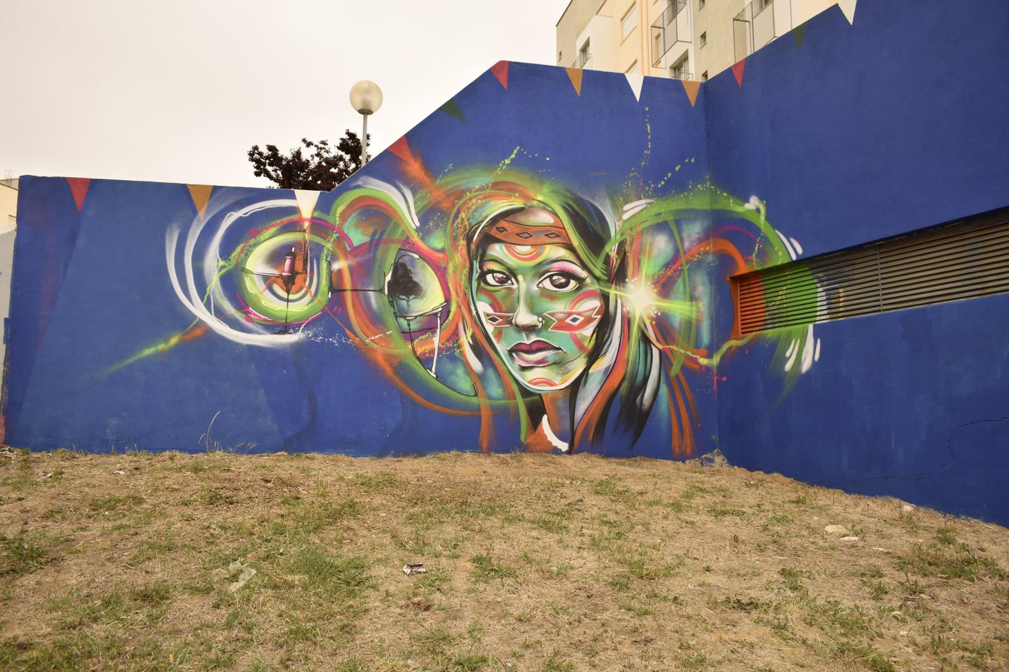 muro festival arte urbana marvila lisboa 2017 (3)