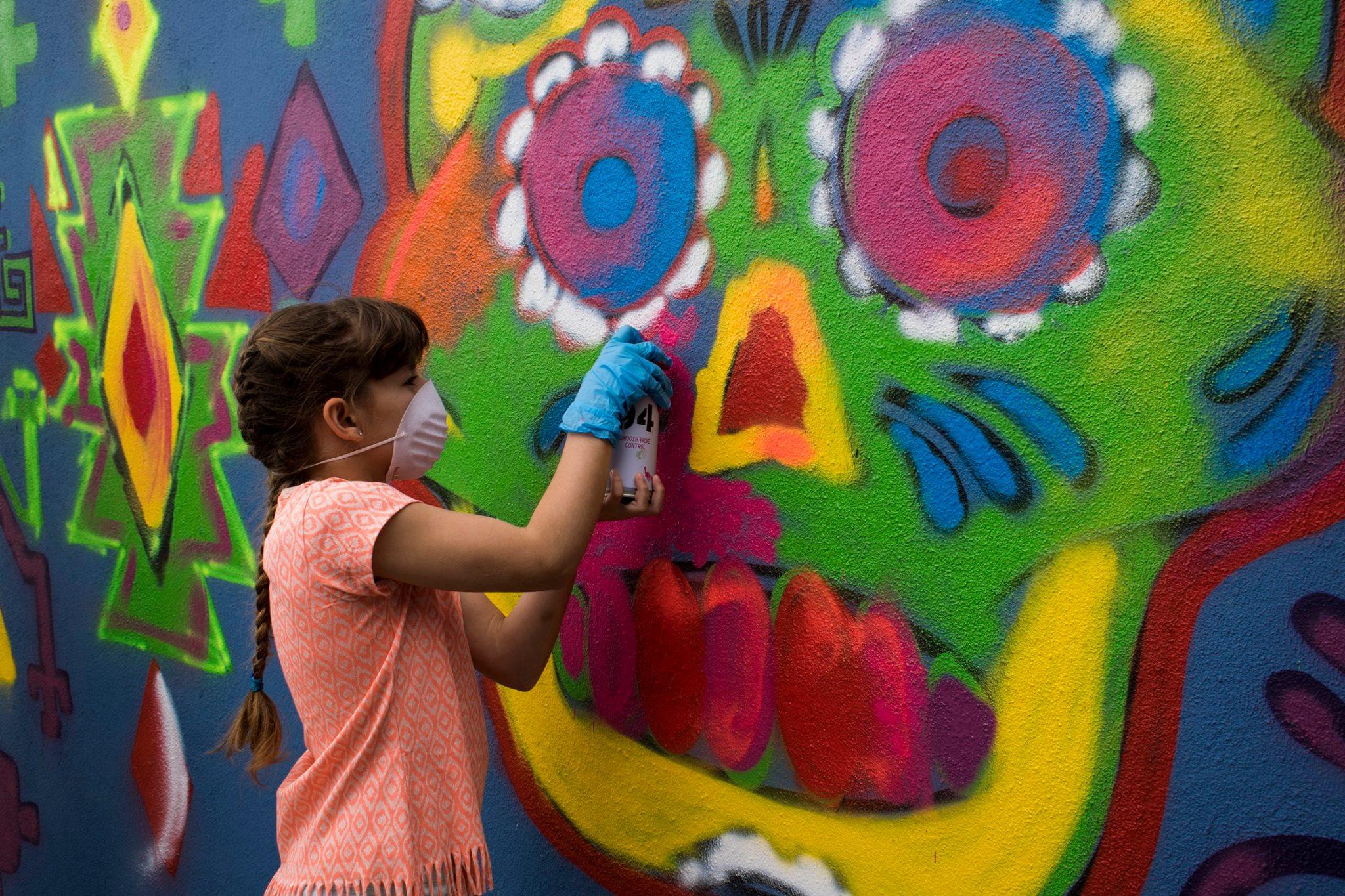 muro festival arte urbana marvila lisboa 2017 (6)