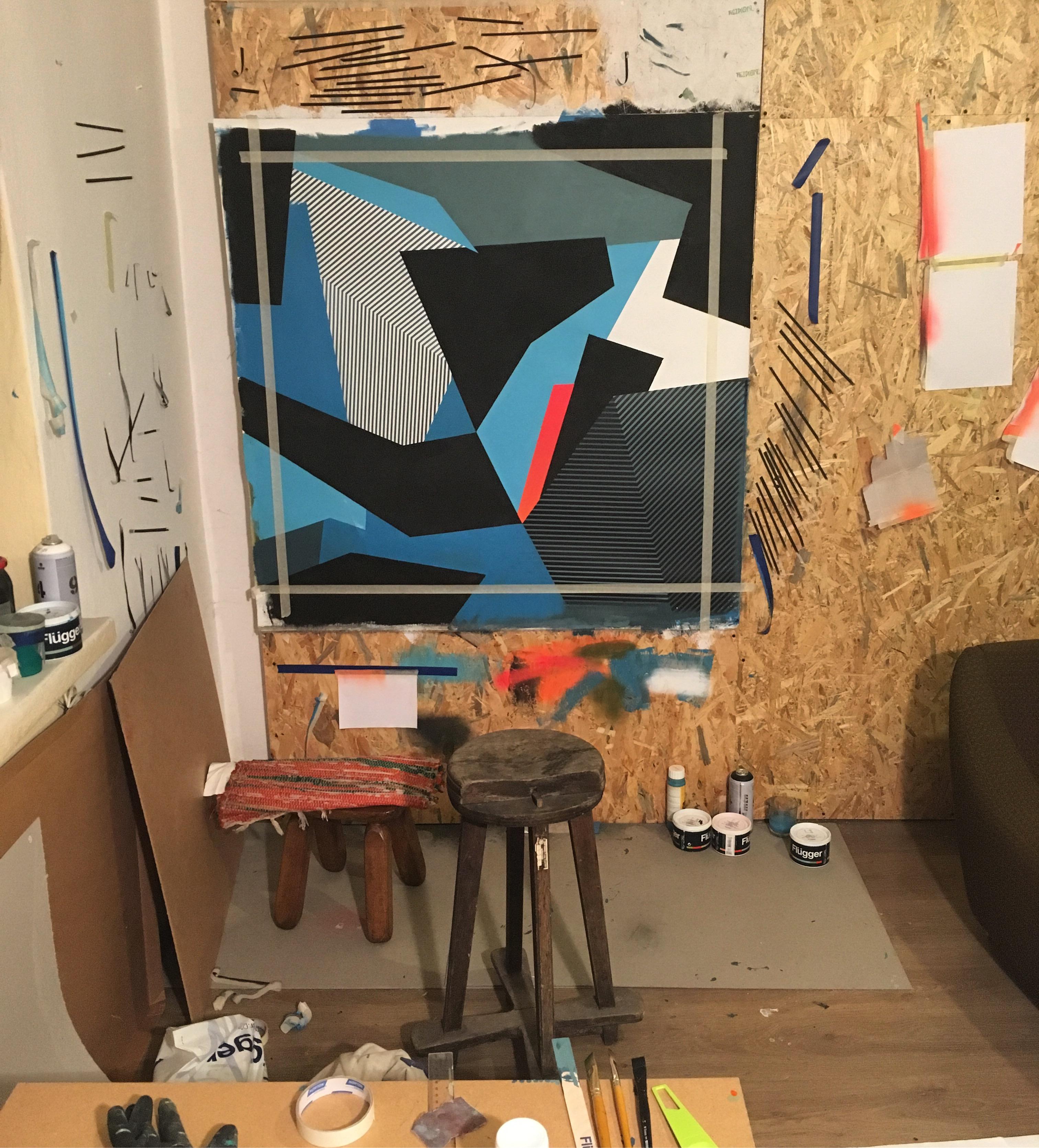 robert-seikon-mural-graffiti-geometrico- (11)