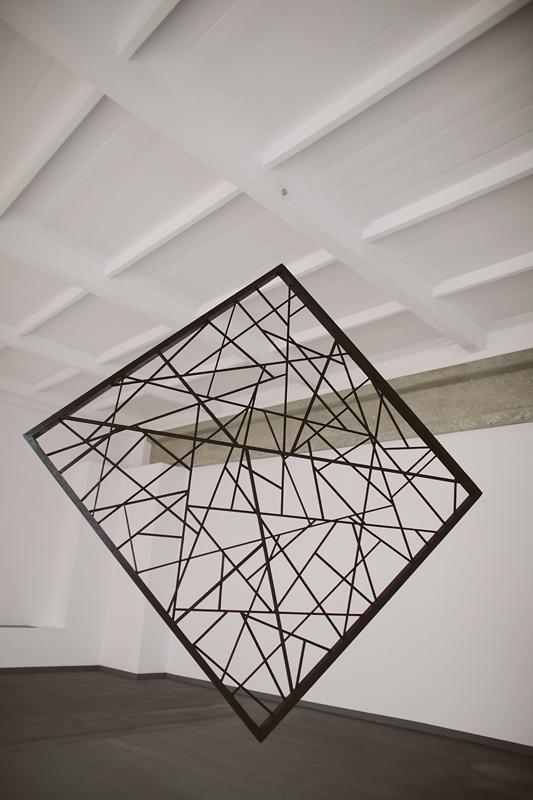 robert-seikon-mural-graffiti-geometrico- (14)