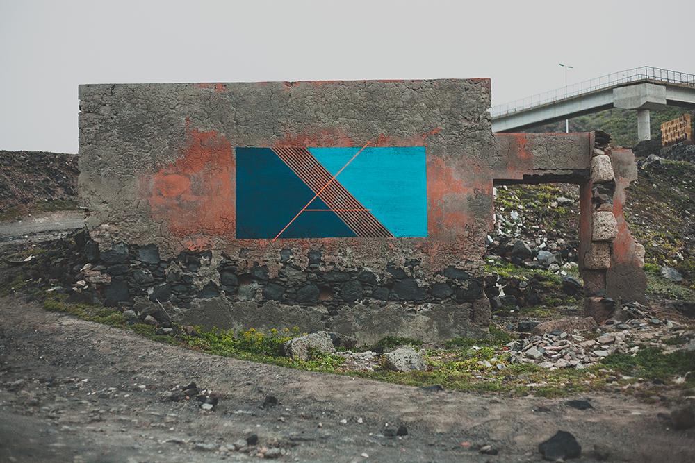 robert-seikon-mural-graffiti-geometrico- (2)