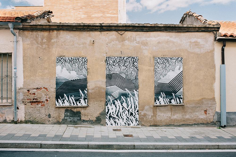 robert-seikon-mural-graffiti-geometrico- (6)