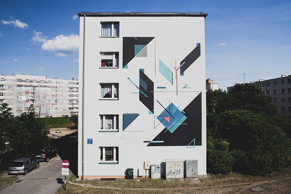 robert-seikon-mural-graffiti-geometrico- (8)