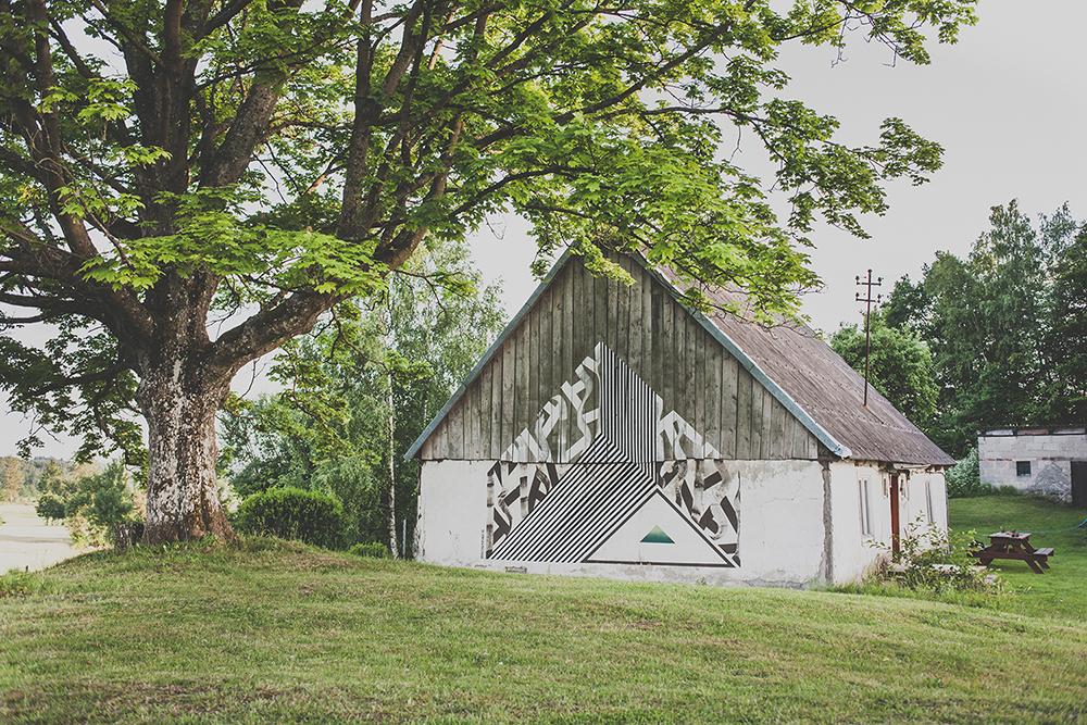 robert-seikon-mural-graffiti-geometrico- (9)