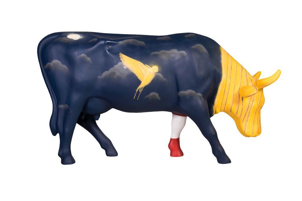 cowparade-2017-vaca-salvador-rhailander-exaltação-2