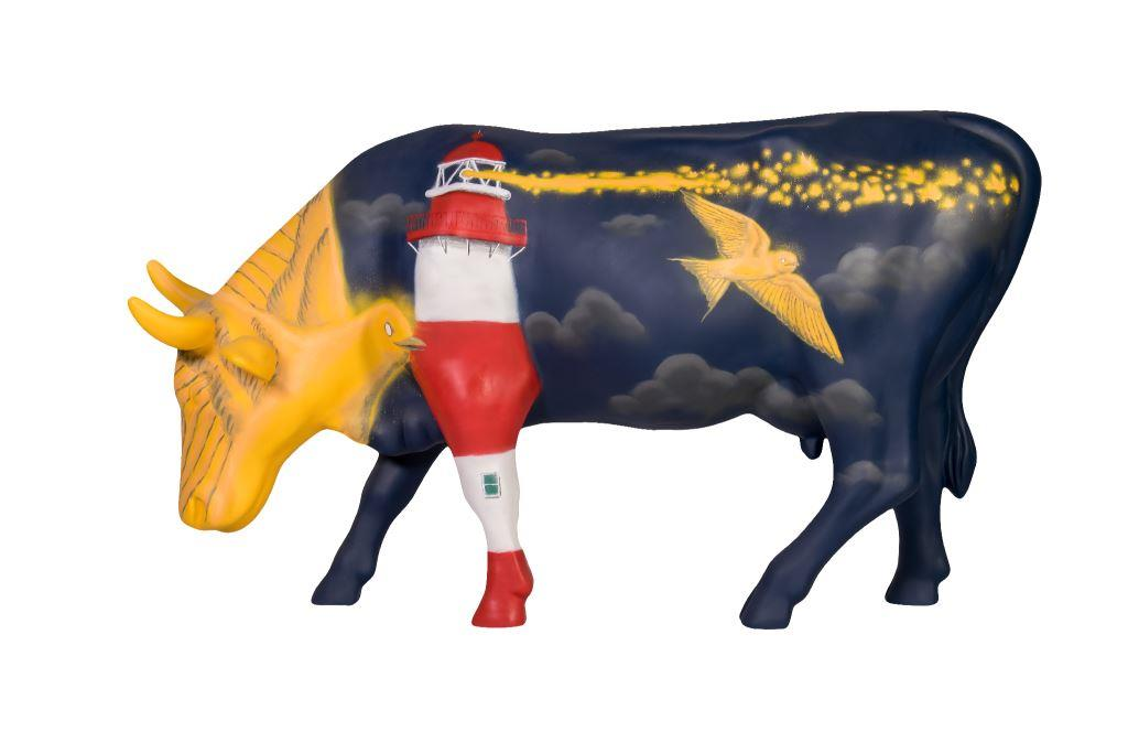 cowparade-2017-vaca-salvador-rhailander-exaltação-3
