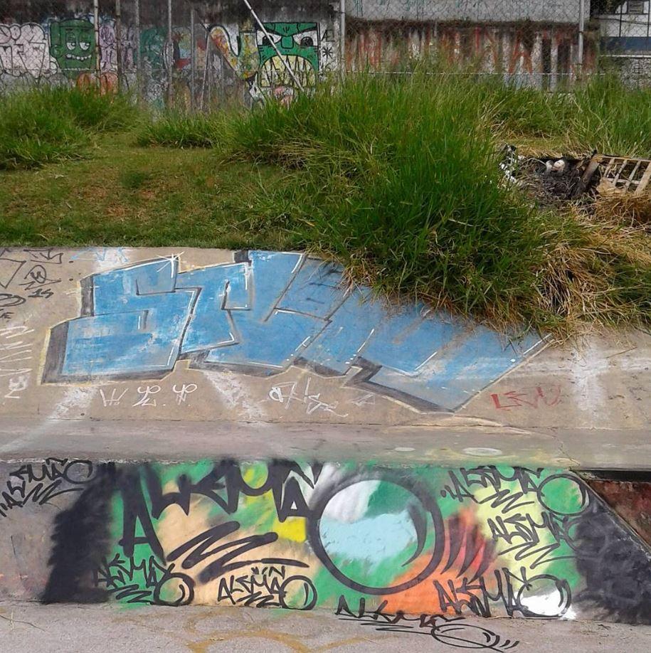 giuliano alemao graffiti arte pintura (1)