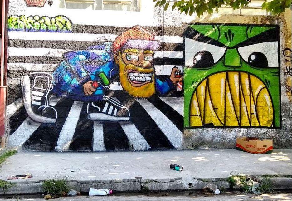 giuliano alemao graffiti arte pintura (2)