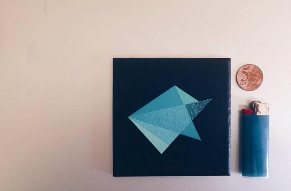 niki nomura arte formas geometricas (11)
