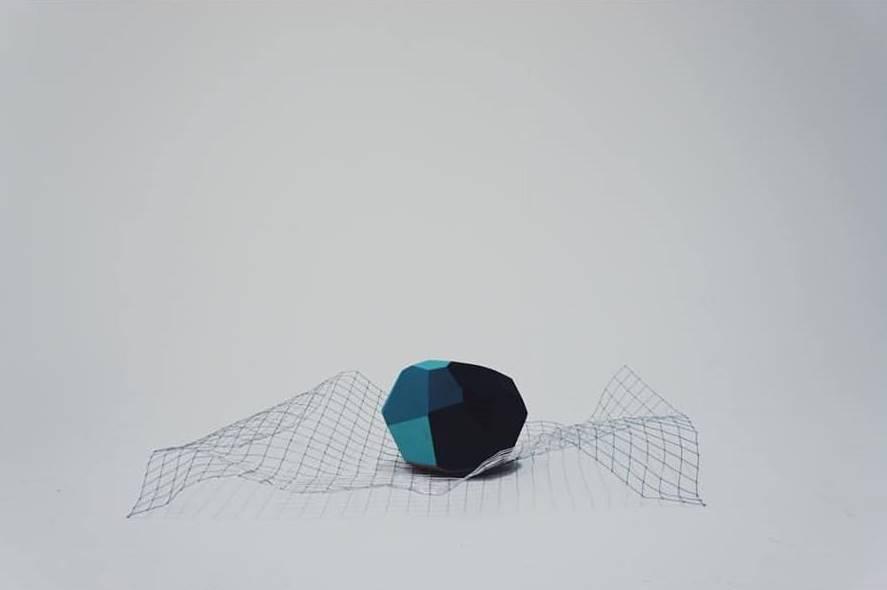 niki nomura arte formas geometricas (5)