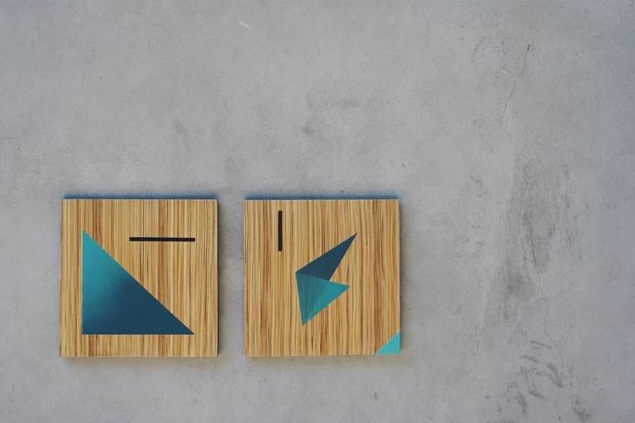 niki nomura arte formas geometricas (6)