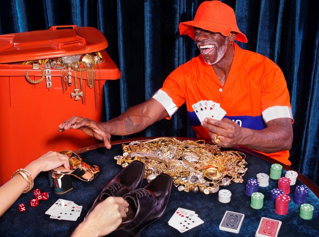 pol kurucz fotografia poor billionaires (6)