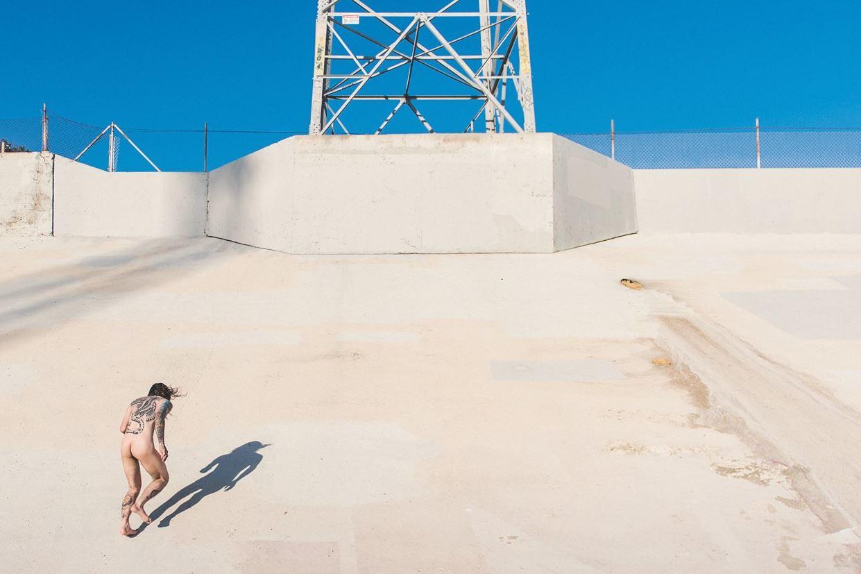 Fernando Schlaepfer fotografia i hate flash 365nus (27)
