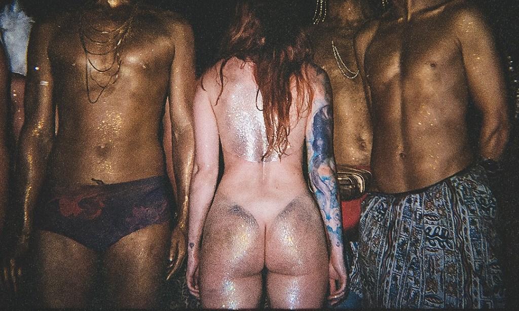 Fernando Schlaepfer fotografia i hate flash 365nus (29)