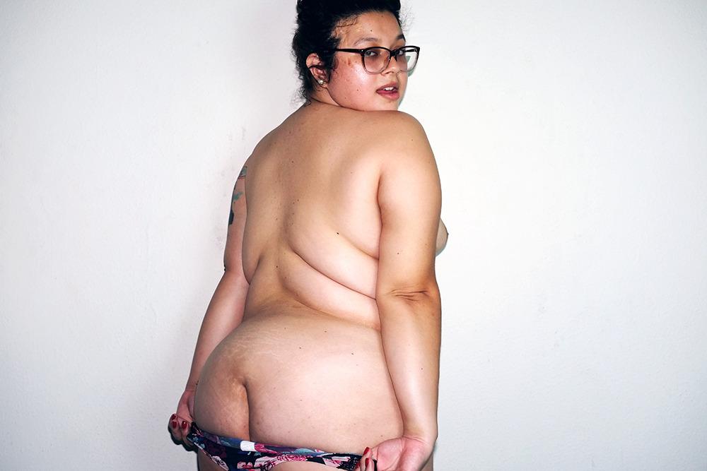 haruo kaneko brwax fotografia nu artistico caseiro (32)