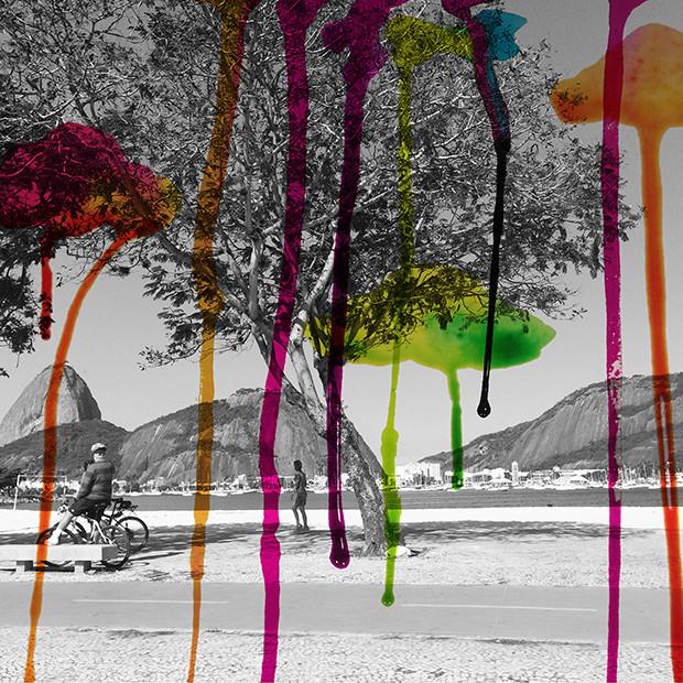 marina papi artes plasticas pintura desenho colagem fotografia (2)