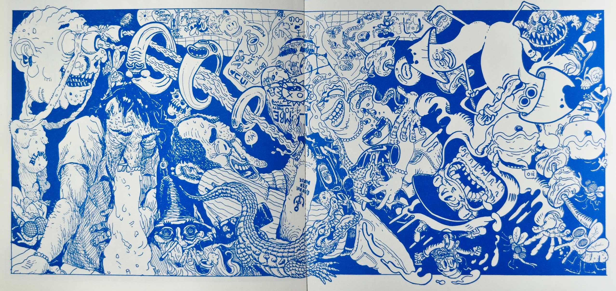 miolo-frito-bar-quadrinhos-hq-ilustracao-8