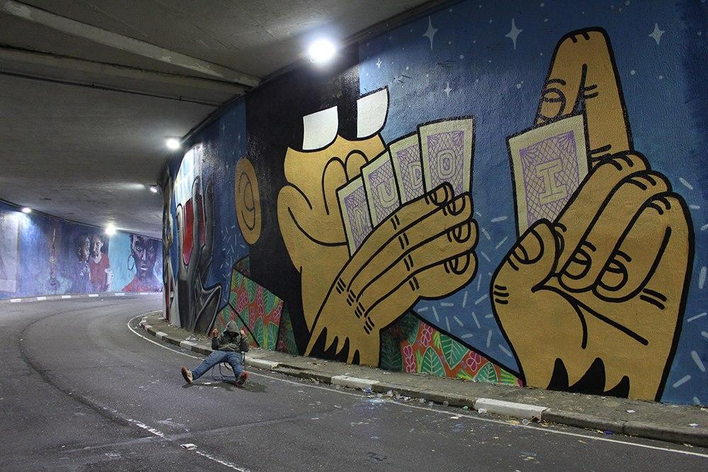 mudo graffiti sao paulo cambuci macaco (1)