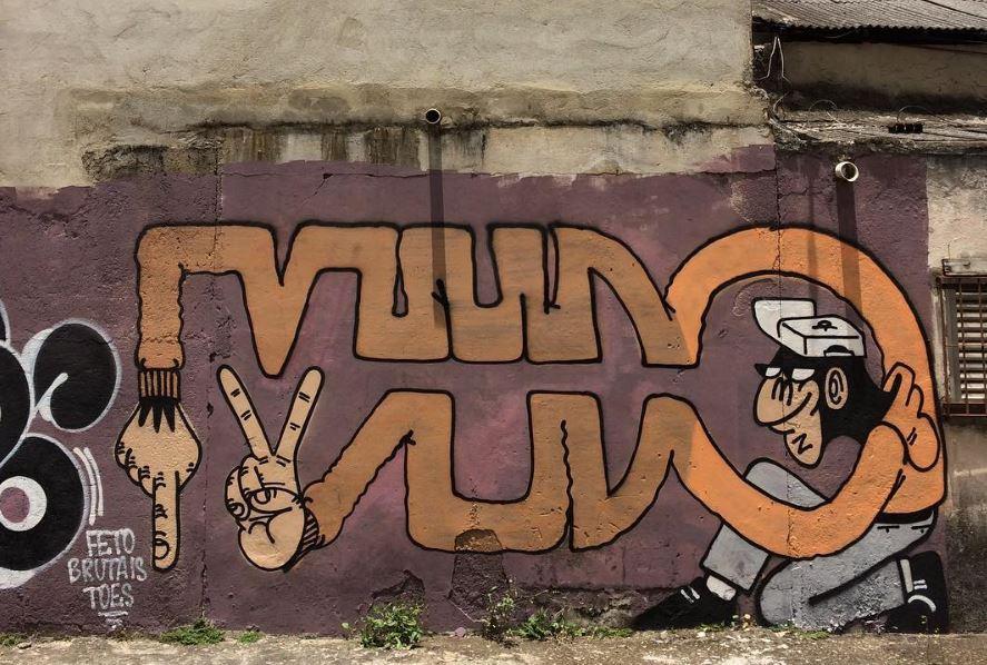 mudo graffiti sao paulo cambuci macaco (14)