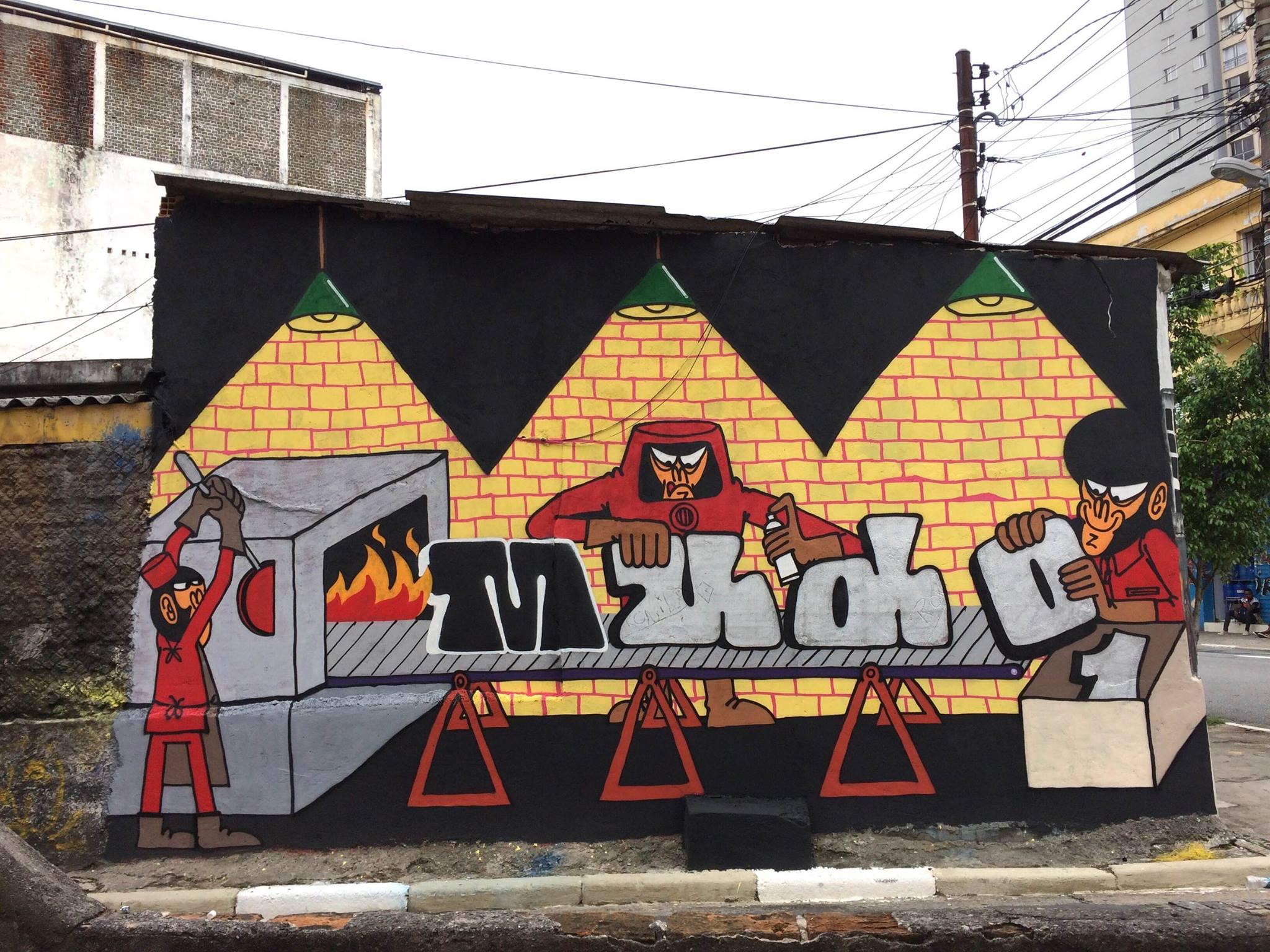 mudo graffiti sao paulo cambuci macaco (3)