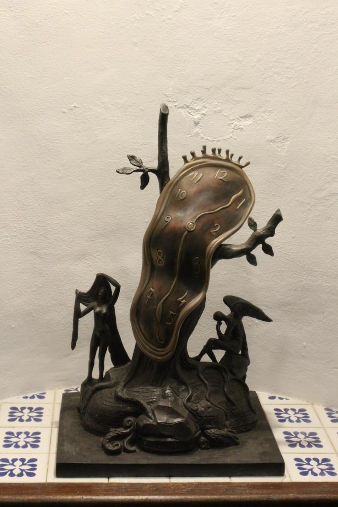 museo ralli punta del este esculturas salvador dali lele gianetti (40)