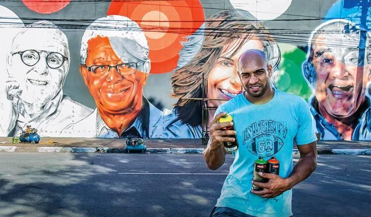 paulo terra graffiti realismo mural (1)