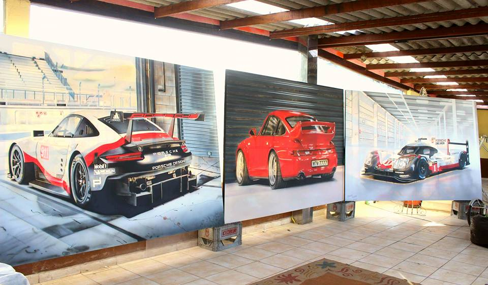 paulo terra graffiti realismo mural (10)