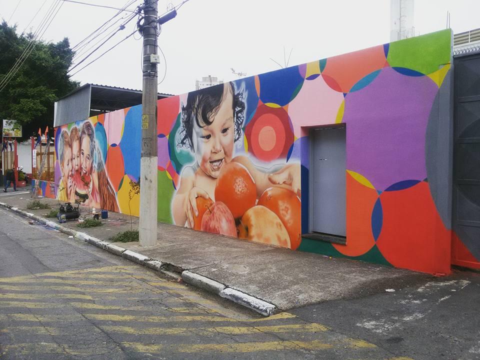 paulo terra graffiti realismo mural (14)