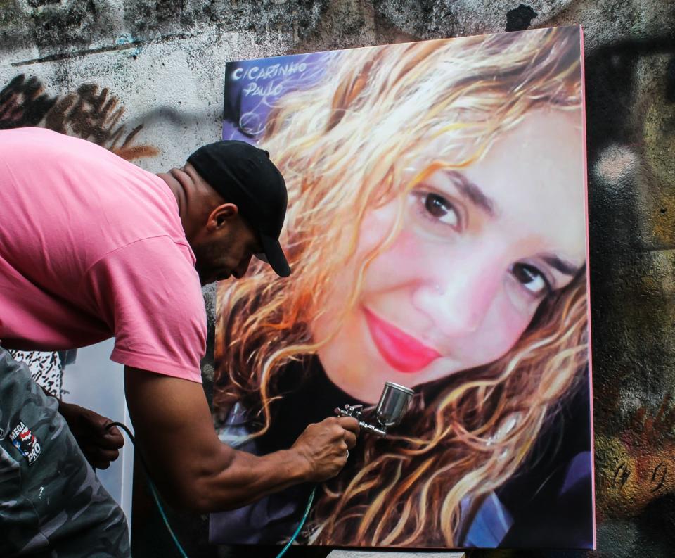 paulo terra graffiti realismo mural (33)