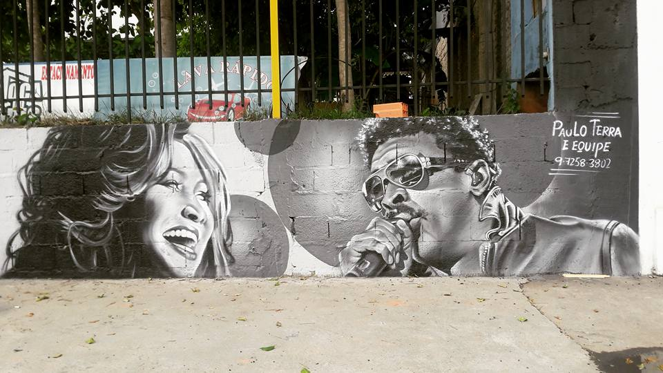 paulo terra graffiti realismo mural (4)