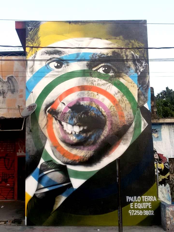 paulo terra graffiti realismo mural chaves (5)