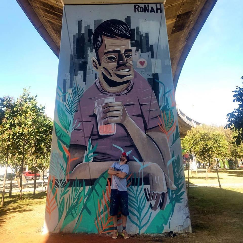 ronah-carraro-graffiti-pintura-ilustração-11