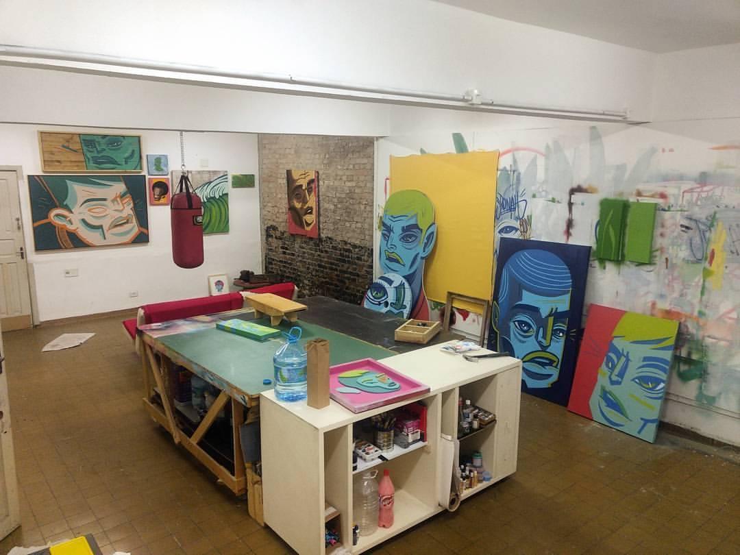 ronah-carraro-graffiti-pintura-ilustração-16
