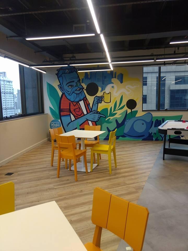 ronah-carraro-graffiti-pintura-ilustração-17
