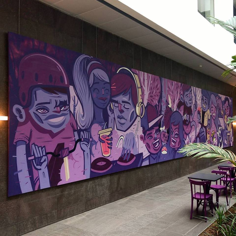 ronah-carraro-graffiti-pintura-ilustração-18