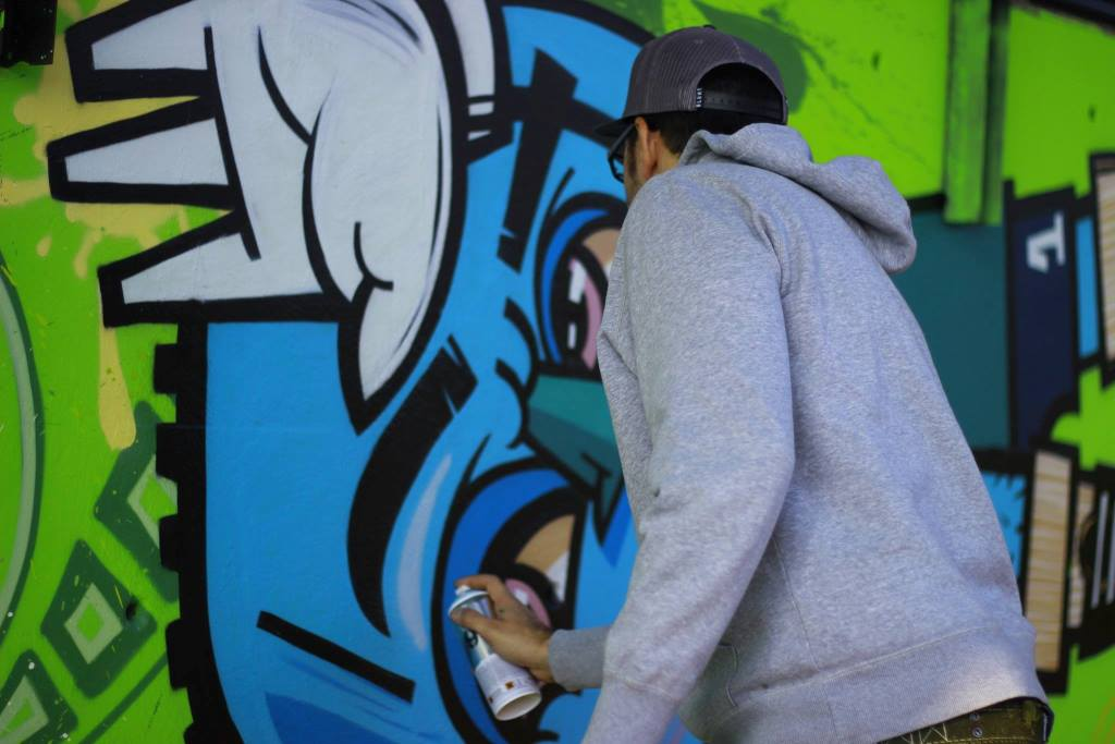 ronah-carraro-graffiti-pintura-ilustração-20